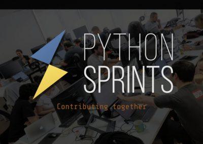 python-sprints.github.io